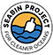 Seabin Project Australian Shop