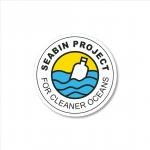 SeabinProject_Magnet